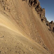 Pause auf dem Sirani-Pass (5200 m)Foto:©Lichtbildarena