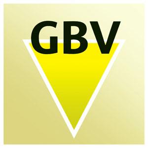 Logo der Gesellschaft für Bild und Vortrag e.V.